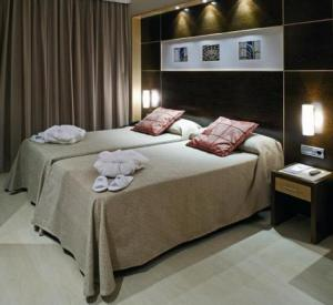 hotelhabitacion_0